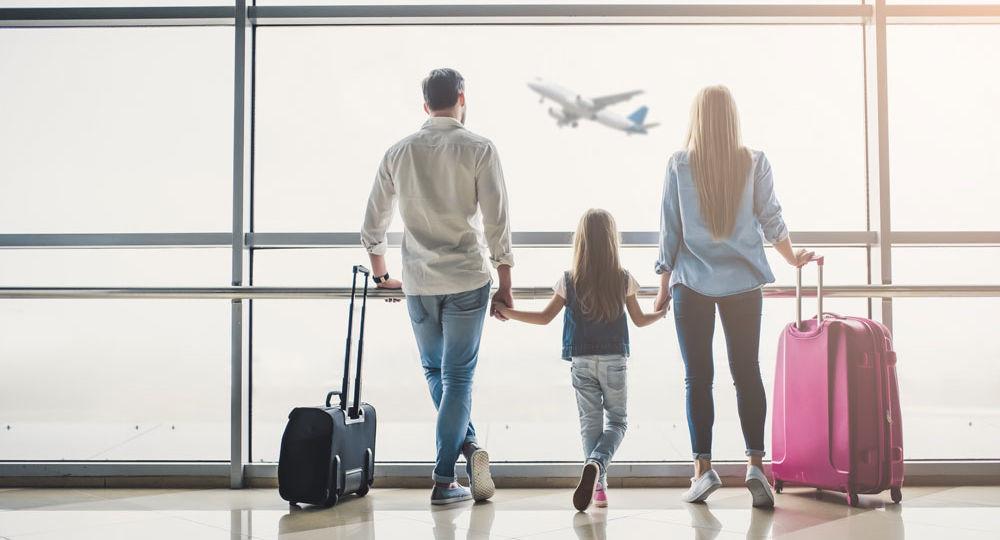 dinero necesario para irnos de vacaciones