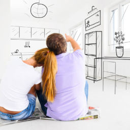 hipoteca o alquiler