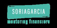 Soria García